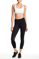 Fila Bells & Whistles Capri Legging