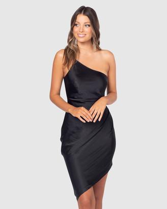 Pilgrim Abril Dress