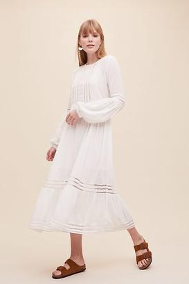 Selected Valentina Dress