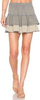 Sam&lavi SAM & LAVI Kiki Skirt