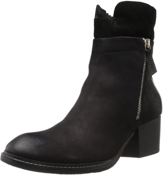 Miz Mooz Women's Thayer Boot