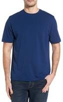 Tommy Bahama Men's Tropicool T-Shirt
