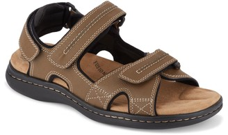 Dockers Newpage Outdoor Men's Sandals