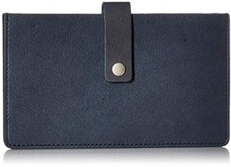 Fossil VALE TAB Wallet