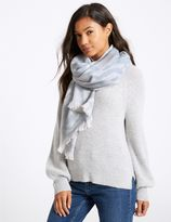 Marks and Spencer Soft Touch Scarf