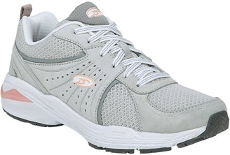 Dr. Scholl's Gel Cushion Sneakers - Bound