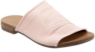 Bueno Turner Slide Sandal