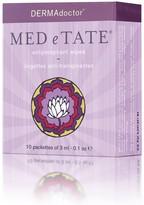 MED e TATE Antiperspirant Wipes