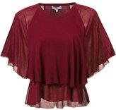 IRO 'Karlef' blouse