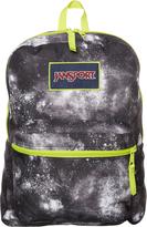 JanSport Overexposed 25l Backpack