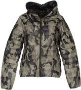 Duvetica Down jackets - Item 41723715