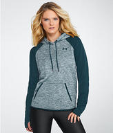 Under Armour UA Storm Armour® Fleece Tech Twist Hoodie