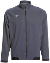 Speedo Men's Tech Warm Up Jacket 8146439