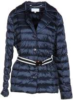 Escada Sport Down jackets - Item 41692444