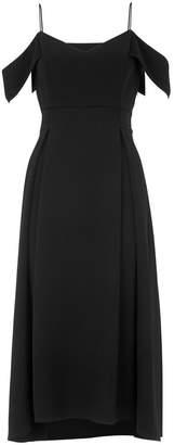 Whistles Yolanda Dress