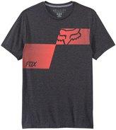 Fox Men's Dialed Short Sleeve Tech Tee 8128503
