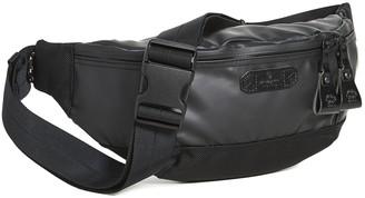 MASTERPIECE Slick Waist Bag