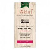 Akin A'kin Certified Organic Rosehip Oil 20 mL