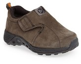 Merrell Toddler 'Jungle Moc' Sneaker