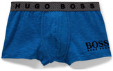HUGO BOSS Boxer Heritage