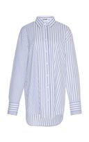 Jil Sander Emma Shirt