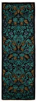 "Bloomingdale's Morris Collection Oriental Rug, 2'8"" x 7'10"""