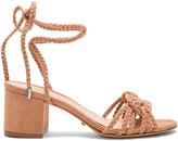 Schutz Marlie Sandal