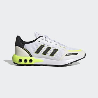adidas LA Trainer 3 Shoes