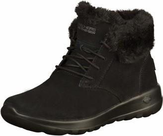 Skechers ON-THE-GO JOY Women's Ankle Boots
