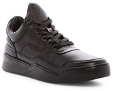 GBX Mid-Top Cup Sole Sneaker