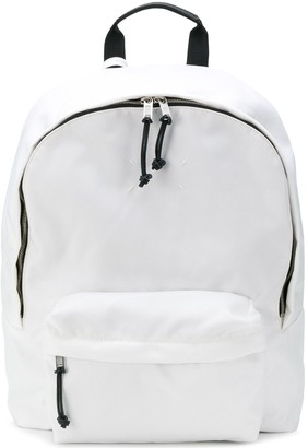 Maison Margiela Oversized Backpack