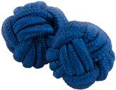 Thomas Pink Classic Plain Cuff Knots