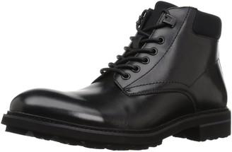 Kenneth Cole New York Men's DESIGN 10445 Boot