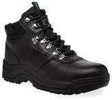 Propet Hiking Boots Casual Male XL Big & Tall
