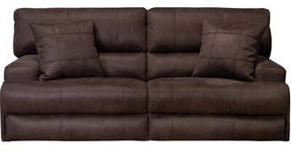 Extra Wide Couches Shopstyle