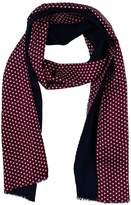ALTEA dal 1973 Oblong scarves