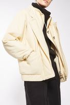 Boutique 2-in-1 wadded jacket