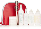 Philip Kingsley Enchanting Hair Collection - one size