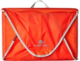 Eagle Creek Pack-It Specter Garment Folder Medium Bags