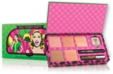 Benefit Cosmetics REAL cheeky party blush palette