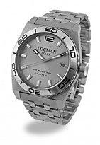Locman Men's Watch 21100AK-AGKBR0