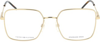 Tommy Hilfiger Th 1728 Glasses