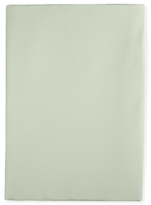 Hotel Collection CLOSEOUT! 800 Thread Count King Fitted Sheet
