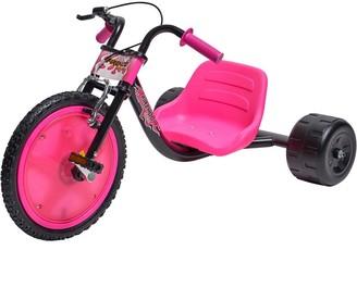 Ozbozz Hog Trike Pink