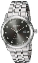 Citizen BM7340-55E Diamond