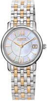Dugena 7090155 - Women's Watch