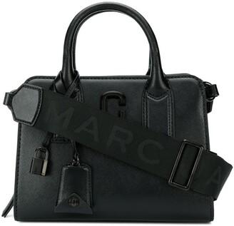 Marc Jacobs The Little Big Shot bag