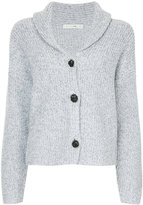 Rag & Bone Jean shawl collar cardigan