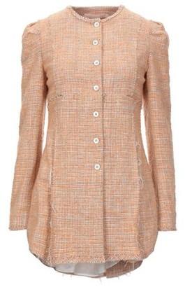 Brock Collection Suit jacket