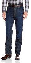 Cinch Men's Green Label Slim Fit Jean